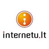 internetu.lt